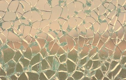 ガラス修理、ガラス交換