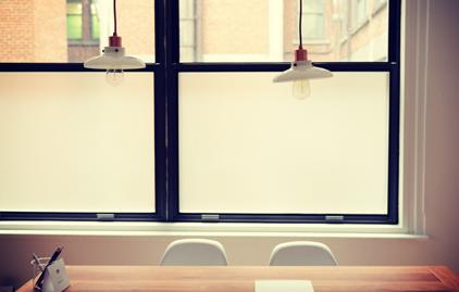 窓のリフォーム